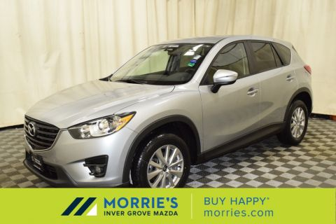 Morries Used Cars >> 87 Used Cars In Stock Inver Grove Heights Morrie S Inver